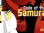 لعبة محارب الساموراي […]