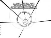 لعبة النفق المميت […]