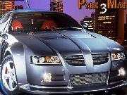 لعبة صف السيارات […]