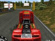 لعبة سباق بالشاحنات […]