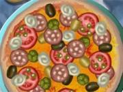 لعبة إعداد وجبة […]