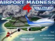 لعبة هبوط الطائرات […]