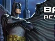 لعبة انتقام باتمان […]