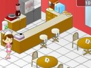لعبة مطعم الوجبات […]
