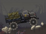 لعبة شاحنة النقل […]