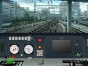 لعبة قيادة القطار […]