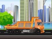 لعبة شاحنة دبي […]