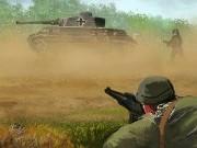 لعبة الحرب العالمية […]