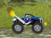 لعبة سواقة سيارات […]