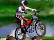 لعبة دراجات مانيا […]