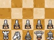 لعبة الشطرنج 2012 […]