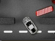 لعبة صف سيارات […]