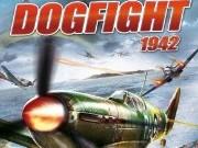 لعبة الطائرة الحربية […]