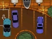 لعبة صف سيارة […]