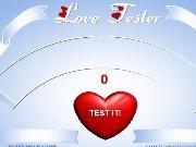 لعبة مقياس الحب […]