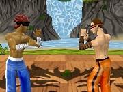اقوى لعبة مصارعة […]