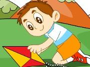 لعبة رفع الطائرة […]