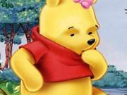 لعبة مغامرات Pooh […]