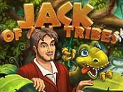 Jack of All Tribes free