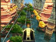 rail rush 3