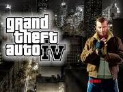 Grand Theft Auto gta online